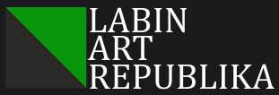 Labin Art Republika