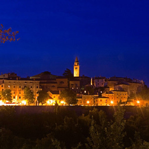 115_gallery_labin-old-town-2