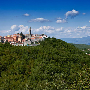 125_gallery_labin-old-town-12