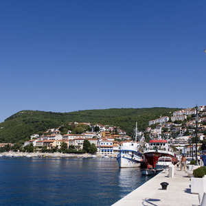 138_gallery_rabac-2