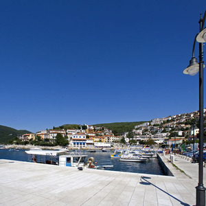 141_gallery_rabac-5