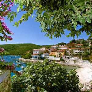 144_gallery_rabac-8