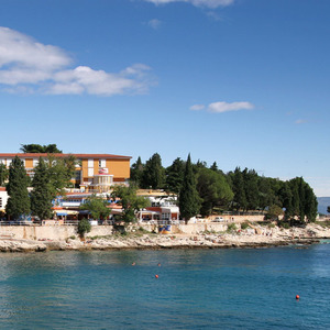 71_gallery_rabac_12