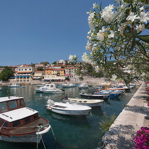 746_gallery_14_rabac_055