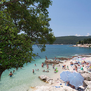748_gallery_14_rabac_073