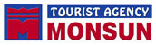 160_original_monsun-logo
